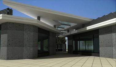 Progetti architetture design arredamenti 3s arch for Corbetta arredamenti